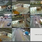 Alarme, Vidéo surveillance, Contrôle d'accès
