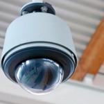 Alarme et un système de Vidéo surveillance